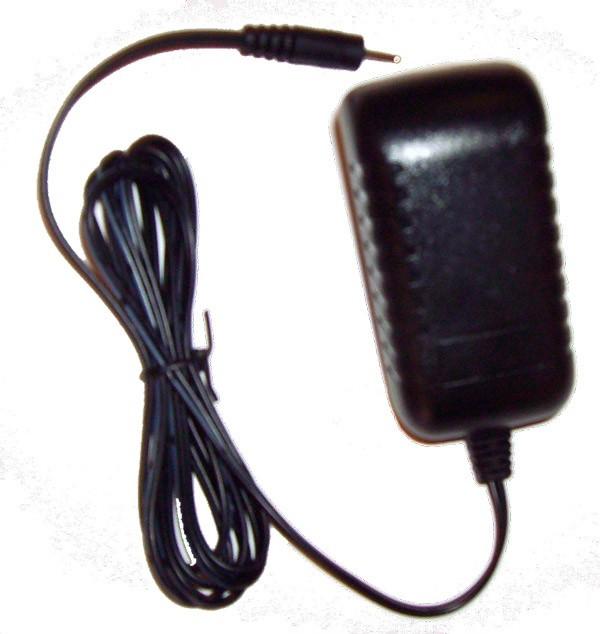 Зарядное устройство для Flytouch 5V
