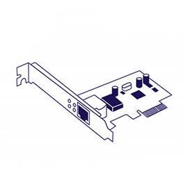 Ethernet PCI