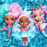 Куклы Хэрдораблс / Hairdorables Dolls