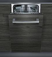 Посудомоечная машина встраиваемая Siemens SR615X00CE, фото 1