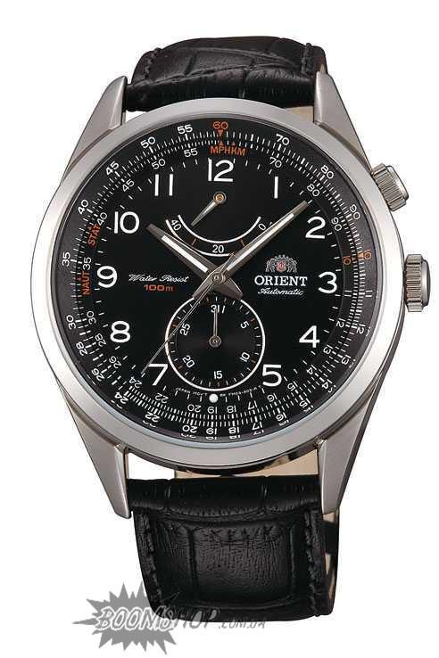 Годинник ORIENT FFM03004B