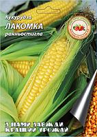 Кукуруза Лакомка 10 г.