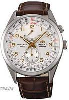 Часы ORIENT FFM03005W
