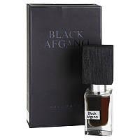 Nasomatto Black Afgano парфюмированная вода унисекс (оригинал) - edp 30 ml