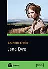 Jane Eyre, фото 4