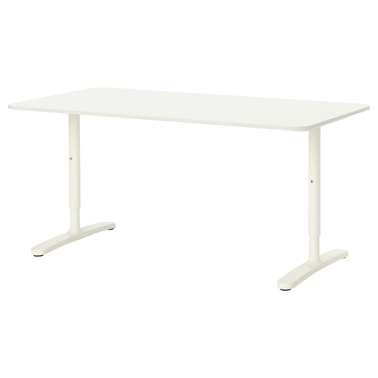 IKEA BEKANT (190.228.08) Письменный стол