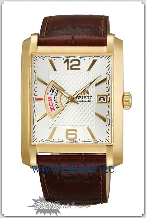 Часы ORIENT FFNAB002W