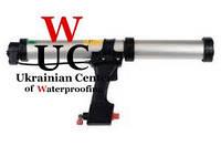 Пневматический пистолет для унипаков Sika Airflow I Sachet