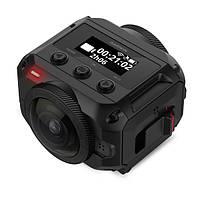 Экшн-камера VIRB 360