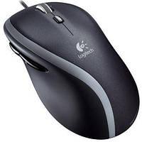 Мышь Logitech M500 Corded Mouse