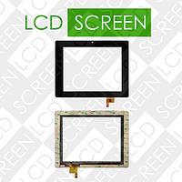 China-Tablet PC 8; GoClever Tab R83.2; Teclast P85A, P85HP, PINGBO PB80M805-1, PINGBO PB80DR8371