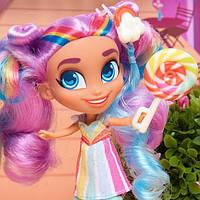 Кукла-сюрприз Хэрдораблс / Hairdorables Dolls