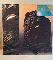 CD диск Yello - Stella, фото 1