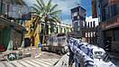 Call of Duty: Black Ops III (SteelBook) (английская версия) PS4 (Б/У), фото 3