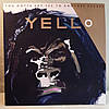 CD диск Yello - You Gotta Say Yes To Another Excess