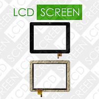 Тачскрин (touch screen, сенсорный экран) для планшетов China-Tablet PC 8; GoClever Tab R83.2; Teclast P85A, P85HP, PINGBO PB80DR8371