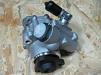 Гидроусилитель руля Audi A4, A6 1.8-1.9