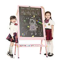 Доска для рисования детская, фото 1