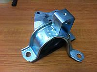 Подушка двигателя правая Fiat Doblo 1.3JTD