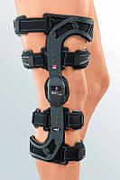 Ортез коленный регулируемый жесткий Medi M.4 X-lock