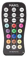 Бездротовий пульт управління MARQ Colormax Remote