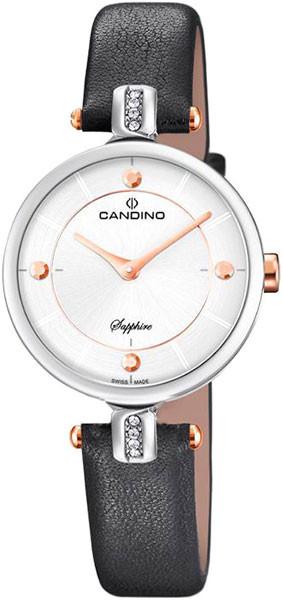 Годинник Candino C4658/2