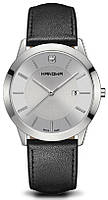 Мужские швейцарские часы Hanowa 16-4042.04.001