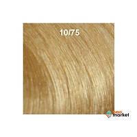 Краска для волос Estel Princess Princess Essex 10/75 светлый блондин  60 мл