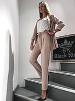 Одежда Black Rich 2019 new