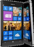 """Китайский Nokia Lumia 925, дисплей 3.6"""", 2 SIM, FM-радио, MP3/MP4-плеер. Заводская сборка!"""