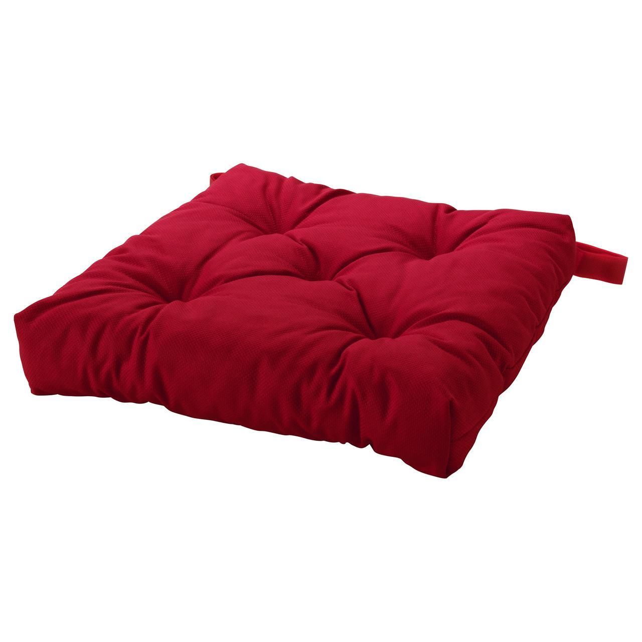 IKEA MALINDA (402.027.46) Подушка для кресла