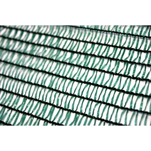 Сетка затеняющая KARATZIS 35% 2х50м