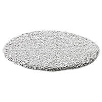 ✅ IKEA BERTIL (301.419.75) Подушка кресла, серый