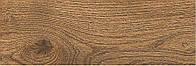 Плитка Осет Арацена Агар пол 150*450 OSET Aracena Agar для прихожей,гостинной.