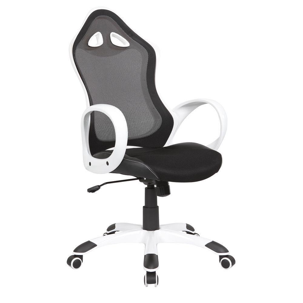 Кресло компьютерное Матрикс 2
