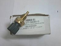 Датчик температуры охлаждающей жидкости Chery S11,QQ (Чери С11, Кью-Кью