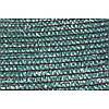 Сетка затеняющая KARATZIS 85% 4х50м