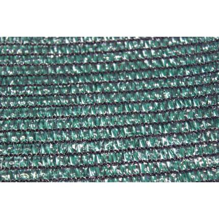 Сетка затеняющая KARATZIS 85% 4х50м, фото 2
