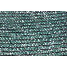 Сетка затеняющая KARATZIS 85% 6х50м
