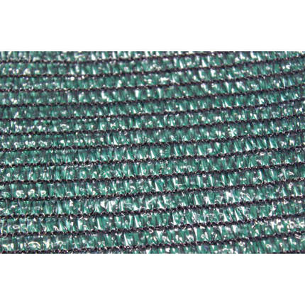 Сетка затеняющая KARATZIS 85% 8х50м, фото 2