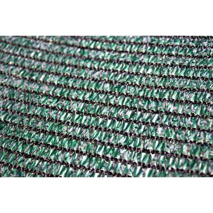 Сетка затеняющая KARATZIS 65% 6х50м, фото 2