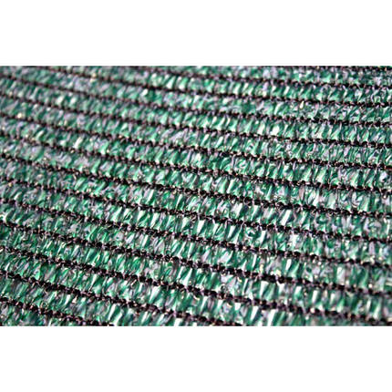 Сетка затеняющая KARATZIS 65% 4х50м, фото 2