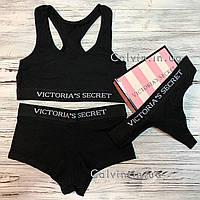 468f7078dafa Victoria's Secret Виктория Сикрет в Украине. Сравнить цены, купить ...