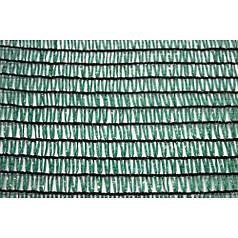Сітка затінюють KARATZIS 50% 6х50м
