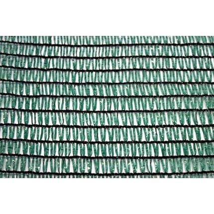 Сітка затінюють KARATZIS 50% 6х50м, фото 2