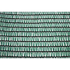 Сітка затінюють KARATZIS 50% 4х50м
