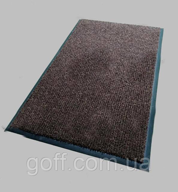 Промислові гумові килимки