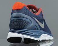 Кроссовки летние, оригинальные Nike 524977-402 Размер: 41 (US=9), 42 (US=9,5), 43 (US=10), только оригинал