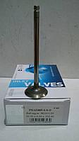AMP PDAE005-S-0-D Клапан впускной Daewoo Lanos 16V