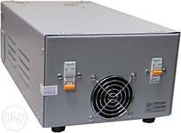 Стабилизатор напряжения Phantom VNTS-15 модель VN724Е (12кВт)